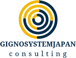 GIGNOSYSTEMJAPAN consulting